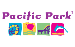 Pacific-park-logo-square